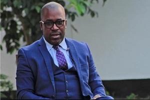 Cameroun-Crise anglophone : Me Agbor Balla « Il est temps d'isoler le gouvernement camerounais »