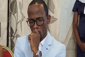 Cameroun-Opinion : Dieunedort Kamdem « Je serais conseillé spirituel du nouveau président de la République chargé de la déstabilisation de la sorcellerie sur le triangle national »