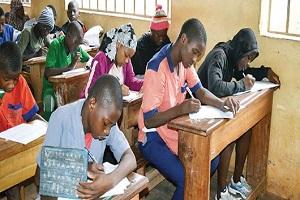 Cameroun : plus de 370 000 candidats en lice pour le CEP, session 2018