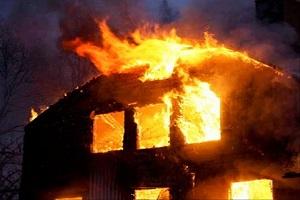Cameroun-Crise anglophone (Urgent) : le tribunal de Muyuka incendié par les présumés sécessionnistes