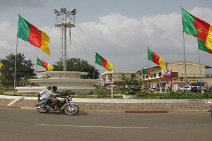 Cameroun-Plan humanitaire d'urgence : forte mobilisation des entreprises privées
