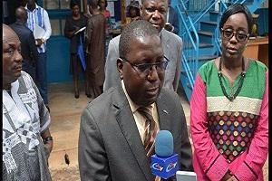 Cameroun-Nécrologie : L'ambassadeur du Sénégal au Cameroun retrouvé mort à son domicile !