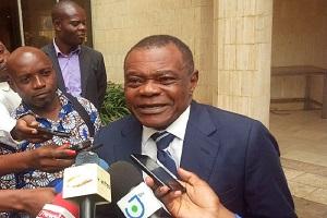 Cameroun-Présidentielle 2018 : Le Conseil National de la Communication (CNC) face à 1035 médias