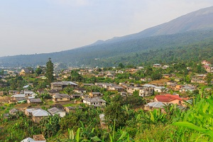 Cameroun-Crise anglophone: Un commissaire de police tué par les sécessionnistes à Tombel (Sud-Ouest)