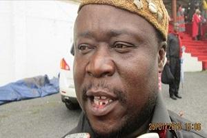 Cameroun-Crise anglophone: Le chef du village Wokaka(Sud-Ouest) kidnappé par les sécessionnistes.