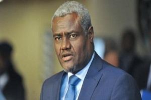 Cameroun-Plan d'urgence:L'Union Africaine promet une assistance au gouvernement camerounais.