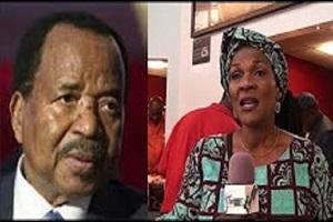 Cameroun/Présidentielle 2018: Paul Biya, un joug dont le Cameroun et l'Afrique doivent se libérer selon une ivoirienne