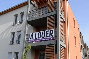 Cameroun- Crise anglophone : Hausse des prix des loyers d'habitation à Douala