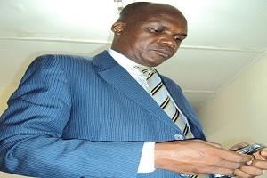 Cameroun-Médias : Alex Gustave Azebaze démissione du journal le Messager