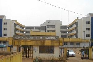 Cameroun: Le limogeage de l'ancien directeur de l'hôpital général de Yaoundé crée des réjouissances au sein du personnel soignant