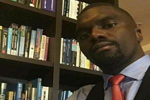 Cameroun : De voleur de montres, le petit-fils d'un ancien ministre est nommé à un poste de responsabilité au SENAT