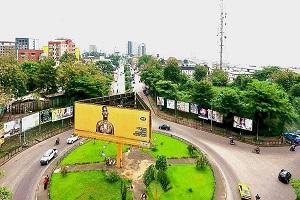 Cameroun-Crise anglophone : La ville de Douala en état d'alerte