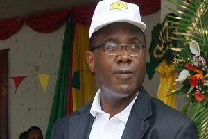 Cameroun- Crise anglophone : Plus de 30 milliards  de CFA emportés par les sécessionnistes à la CDC,  le cri de détresse de son Directeur Général