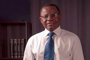 Cameroun: révélations, annonces, découvrez les temps forts du documentaire sur Maurice Kamto