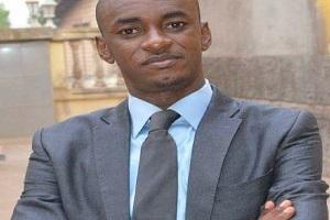 Cameroun-Présidentielle 2018: Cabral Libii « Je veux juste un mandat de 5 ans »(vidéo)