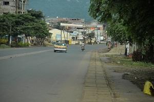 Cameroun-Crise anglophone : Les sécessionnistes imposent une « ville fantôme » à Buea