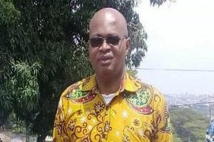 Cameroun:Owona Nguini sur les traces de Léon Mugesera qui traitait ses frères de «inyenzi (cafards) à écraser»