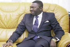 Cameroun-Tentative d'assassinat de Ferdinand Ngoh Ngoh : Comprendre les dessous