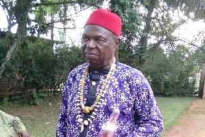 Cameroun-Crise anglophone : Le chef du village d'Ekondo-Titi assassiné par les sécessionnistes
