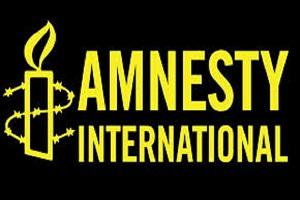 Cameroun-Exécutions extrajudiciaires : Amnesty International accable l'armée camerounaise dans une nouvelle vidéo
