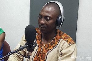 Cameroun : Guy Parfait Songue réitére sa «prophétie» selon lui, Paul Biya va mourir avant la présidentielle du 07 octobre