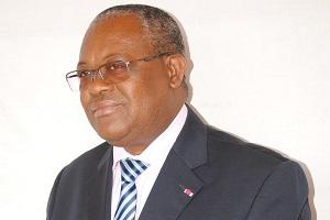 Cameroun-Corruption : Joseph Lee «  le corrupteur et le corrompu doivent être sanctionnés »