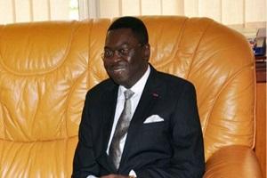Cameroun-Insécurité : Les individus armés attaquent la résidence de Ferdinand Ngoh Ngoh, bilan deux morts