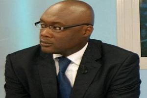 Cameroun-Exécutions extrajudiciaires : Le journaliste Sismondi Barlev Bidjocka reconnait s'être trompé et  présente ses profondes excuses aux followers