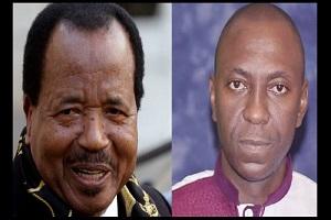 """Cameroun-Prophétie: Nouveau message alerte de Guy Parfait Songue """"Paul Biya meurt bientôt…"""""""