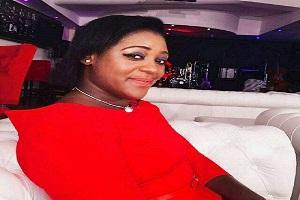 Cameroun-Affaire Cathy Toulou Elanga : Garga Haman Adji refuse de présenter des excuses