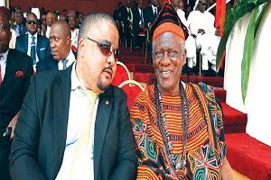 Cameroun-: Le SDF annonce la tenue d'un grand meeting à Douala