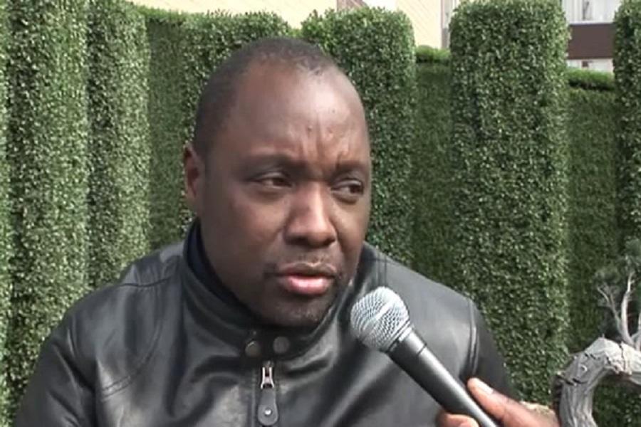 Cameroun-Douala: Le célèbre musicien Petit Pays victime d'un grave accident de la circulation.
