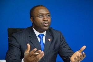Le Cameroun classé 16è sur 38 pays en Afrique en matière de politiques et des institutions publiques