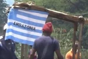 Cameroun-Crise anglophone : 15 séparatistes neutralisés par l'armée camerounaise à Chambo (Nord-Ouest)