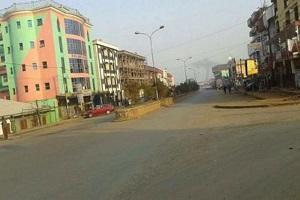 Cameroun-Crise anglophone : Les sécessionnistes menacent instaurer un couvre feu intégral