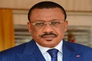 Cameroun-Présidentielle 2018 : Depuis la prison de Kondengui, Basile Atanga Kouna lance un appel à voter massivement pour Paul Biya