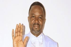 Cameroun-Présidentielle 2018 : Frankline Ndifor « Un fois élu président, je vais traquer tous les faux pasteurs qui créent la zizanie au sein des familles »