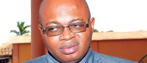 Cameroun –Refus de Maurice Kamto d'aller à Vision4 : L'incroyable réaction de Mathias Owona Nguini