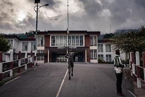 Cameroun-Crise anglophone : désertion des fonctionnaires dans les régions du Sud-Ouest et Nord-Ouest