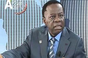 Cameroun-Opinion : Jaques Fame Ndongo « Il n y a pas de crise anglophone, le Cameroun est debout… »