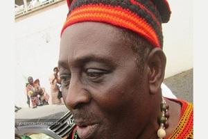 Cameroun-Crise anglophone : Joseph Mbah Ndam « je suis arrivé à  Batibo, j'ai eu peur, je n'ai trouvé personne et les herbes ont poussé partout »