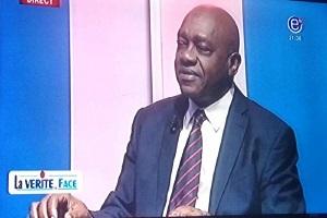 Cameroun-Opinion : Christian Ekoka Penda « Sincèrement, je crois que le Président veut partir mais, il est pris en otage »