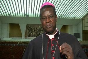 Cameroun-Crise anglophone : Les leaders religieux appellent les « Amba boys » à déposer les armes (vidéo)