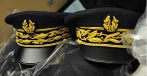 cameroun-Crise anglophone:quinze sous-préfets désertent leurs postes de commandement