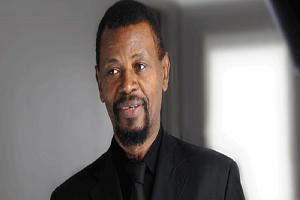 Cameroun-Présidentielle 2018 : Jean Jacques Ekindi s'allie à Paul Biya après 27 ans d'opposition.