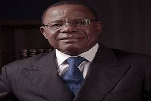 Cameroun-crise anglophone-Maurice Kamto : « Vous êtes nos frères et sœurs, sortez des forêts .»