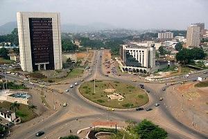 Cameroun-crise anglophone-alerte : Des terroristes identifiés dans la cité capitale.