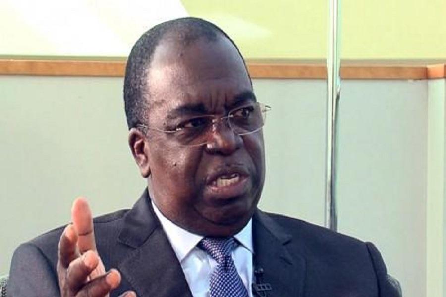 Cameroun-fonctionnaires  fictifs:  Le MINFI annonce le pré-contentieux de l'opération de comptage physique