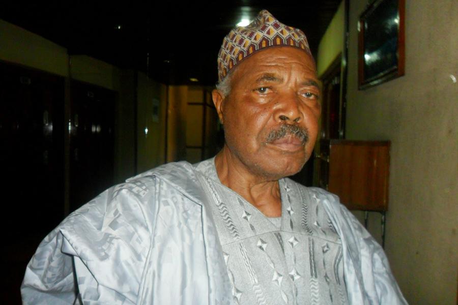 Cameroun-Crise anglophone : Les sécessionnistes mettent le feu au domicile de l'ancien premier ministre Achidi Achu