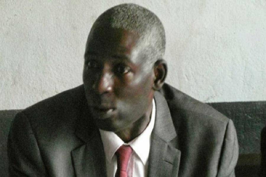 Cameroun-Présidentielle 2018 : Alain Fogue fait la mise au point